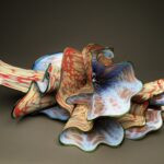Abalone_clamshell2