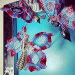 Breeze_Gliders