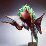 Emerging Wind_dancers