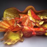 Fire_Clamshell