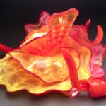 Fire_Clamshell2