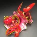 Flowering_Dragon_Fruit