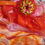 Flowering_Dragon_Fruit2