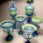 Frosted_Venetian_Goblets2