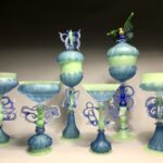 Frosted_Venetian_Goblets3