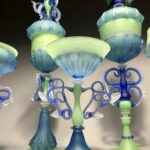 Frosted_Venetian_Goblets4