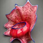 Gold_Ruby_Clamshell