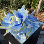 Seafoam_Blue